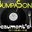 Bumpasonic