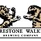 Beer Pairing Dinner with Firestone Walker