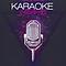 Analog Karaoke