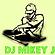 DJ Mikey J