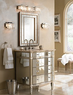 Join The Lamps Plus Experts For An Informative Workshop On Kitchen And Bath  Lighting Basics. Understanding The Principles Of Lighting Allows You To  Design ...