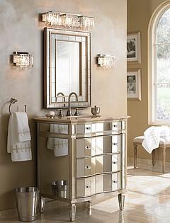 Bathroom Lighting San Diego lamps plus ask the expert workshop: kitchen + bath basics