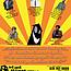 Mad House Comedy Showcase Show