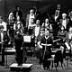 Greater San Diego Chamber Orchestra & Chorus Season Premier