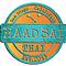 Haad Sai Thai Food Truck