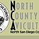 North County Aviculturists