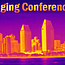 Thermal Imaging Conference
