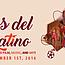 Exitos del Cine Latino Film Festival