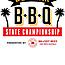 BBQ State Championship