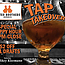 Bitter Brothers Tap Takeover
