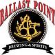 Ballast Point's 20th