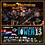 Boogie Brothers Blues Band
