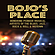 Bojo's Place Musical Revue