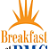 Breakfast at the BMC: Summer Housing Affordability
