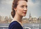 Carlsbad Film Series: Brooklyn