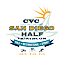Chula Vista Challenge Half Triathlon