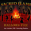 Hallows Fire: Honoring Shadow