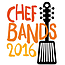 Chef Bands 2016
