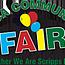Scripps Ranch Community Fair