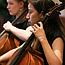 SDSU Symphony Orchestra & Wind Symphony