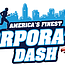 America's Finest Corporate Dash 5K