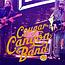 Cougar Canyon Band