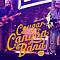 The Cougar Canyon Band