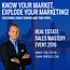 Real Estate Sales Mastery 2016