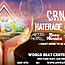 We Rise Music Festival: Sunrise