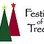 Foundation for Senior Wellbeing's 2016 Festival of Trees