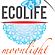 Ecolife 13th Annual Gala