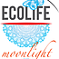 Ecolife 13th Annual Gala