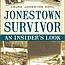 Laura Johnston Kohl: Jonestown Survivor