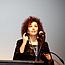 Israeli Filmmaker Lia Tarachansky: On the Side of the Road