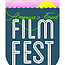 America's Finest Film Fest 2016