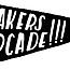 Makers Arcade Holiday Fair