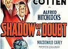 Film Discussion Class: Shadow of a Doubt