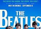 Film Forum: The Beatles: Eight Days a Week