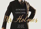 Film Discussion Class: Mr. Holmes