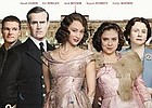 Film Discussion Class: A Royal Night Out