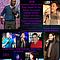 Melting Pot Comedy Show #3