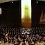 Aztec Choir & SDSU Symphony Orchestra