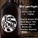 Flight Night: New English Brewery