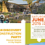 Ocean Discovery Construction