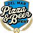 Pizza & Beer Festival