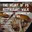 Heart of PB Restaurant Walk