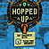 Hopped Up: Tap Takeover with Pizza Port Brewery