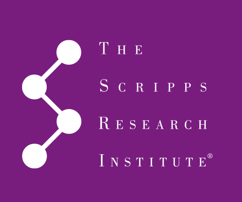 women scientists of tsri wednesday october 26 2016 4