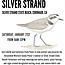 Restore Silver Strand Beach