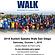 Autism Speaks Walk San Diego 2016